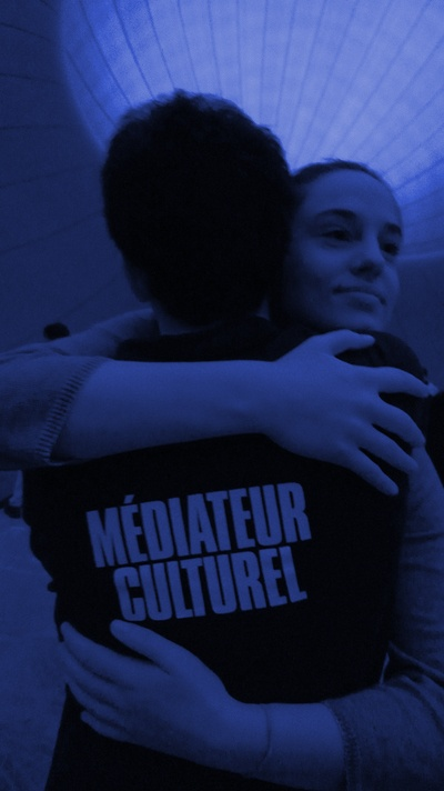 mediateur_siteBis