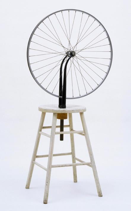 la_roue_web
