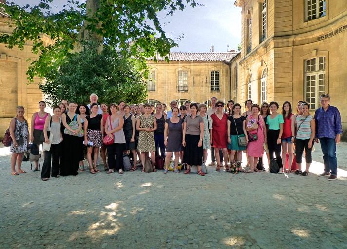 groupe_Avignon_web