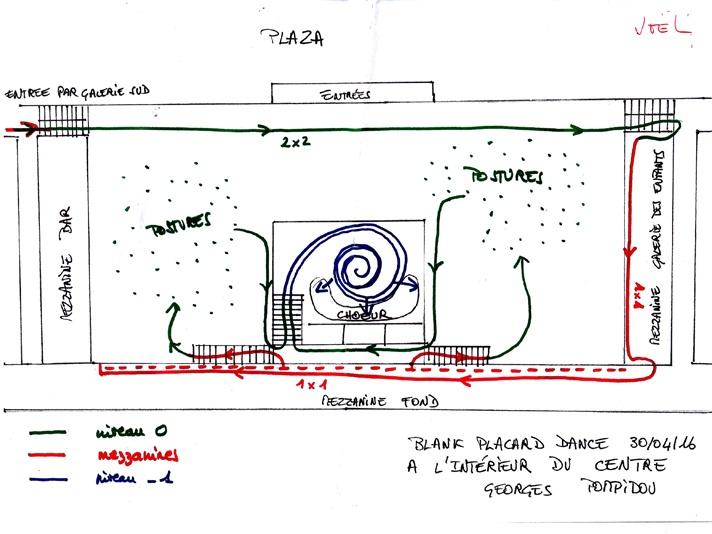 plan2_web
