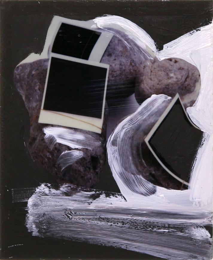 polaroid_25