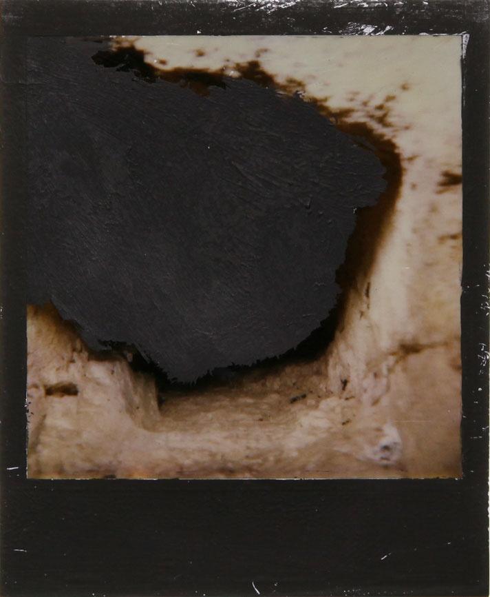 polaroid_34