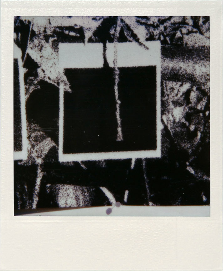 polaroid_38