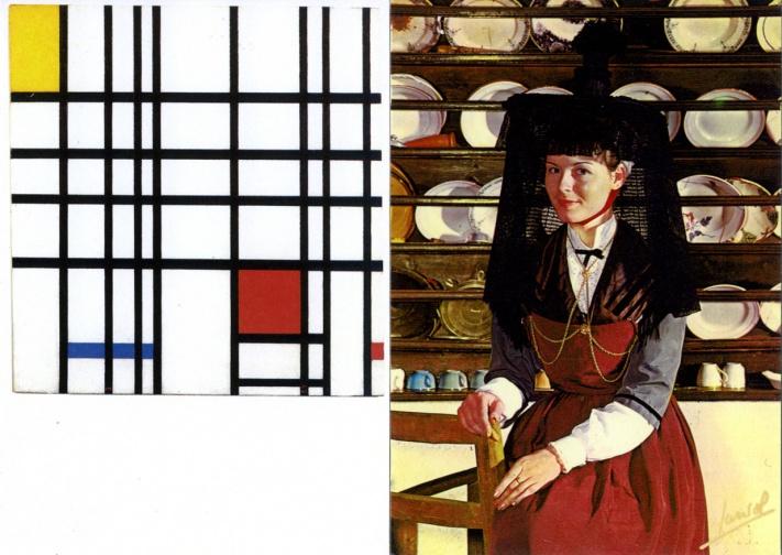 Bresse-Mondrian_siteBis