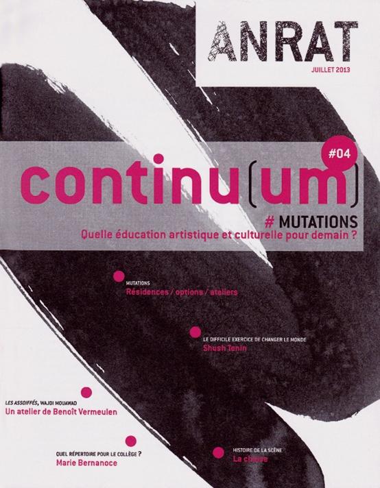 contiuum1_webBis