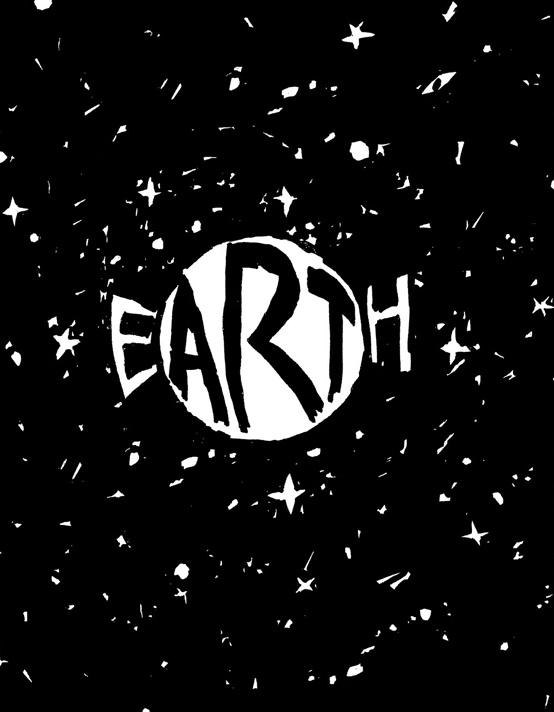 earthbis_site
