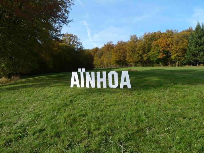 ainhoa_site