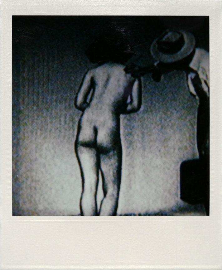 polaroid_24