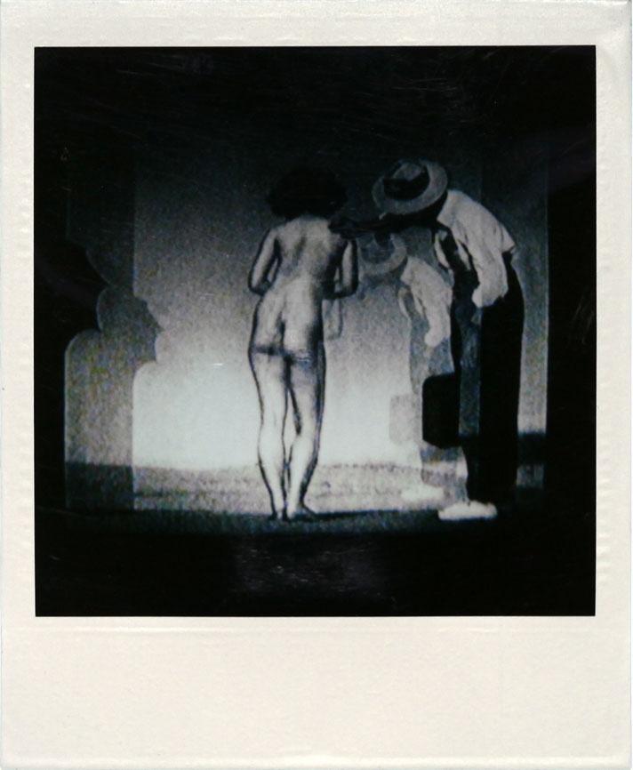 polaroid_39